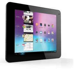 coby-cyros-tablet-pc-von-lets-sell