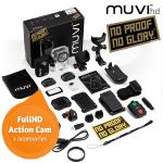 full-hd-actioncam