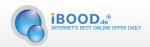 ibood-logo