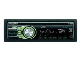 jvc-radio