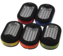led-magnet-lampe
