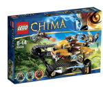 lego-chima-loewenquad