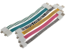 micro-usb-armband