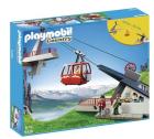 playmobil-seilbahn