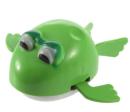 schwimmender-frosch