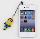 stylus-fuer-smartphones