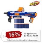 15-prozent-auf-nerf-guns
