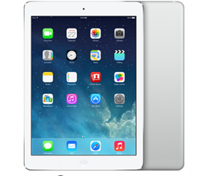[MSTORE.DE] 10% Rabatt auf Alles bei MStore – auch auf Apple Mac oder iPads!