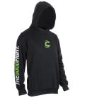 cannondale-hoodie