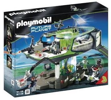 playmobil-5149-future-base
