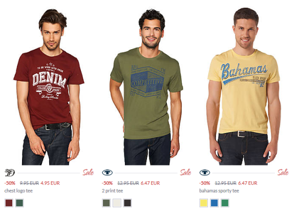 t-shirts-bei-tom-tailor