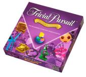 trivial-pursuit