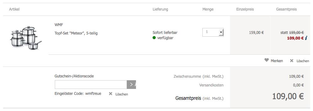 Bildschirmfoto 2014-02-10 um 19.39.50
