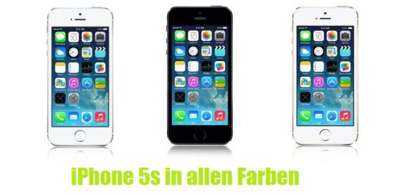 iphone-alle-farben