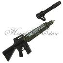 maschinengewehr-kuli