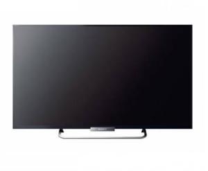 [MEINPAKET OHA!] 42″ LED-TV SONY Bravia KDL-42W655 für nur 485,- Euro inkl. Versandkosten!