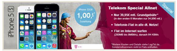 apple-iphone-bei-logite