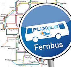 flixbus einfach mal mit dem bus alle strecken ein preis deutschlandweite strecken nur 14. Black Bedroom Furniture Sets. Home Design Ideas