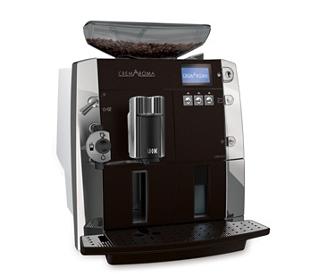 "[PLUS DES TAGES] WIK 9752M.2.0 Kaffeevollautomat ""CremAroma""chrom/mokka für nur 299,- Euro!"