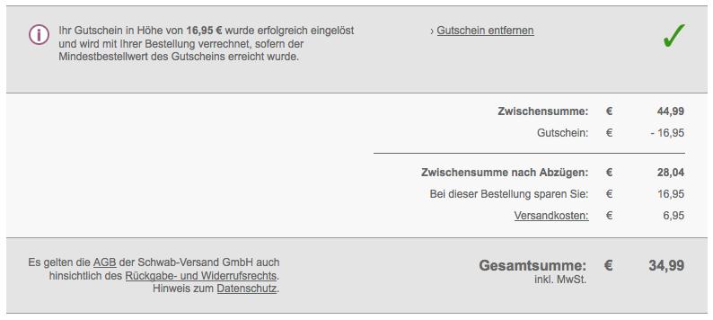 Bildschirmfoto 2014-04-09 um 13.52.16