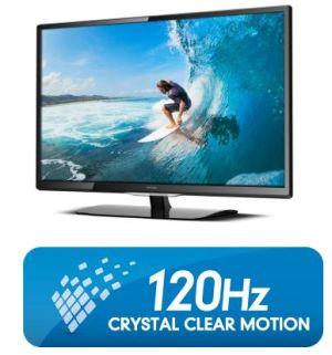 [AMAZON TV DEAL DES TAGES] 40-Zoll Dyon Action 40+ LED-Backlight-Fernseher für nur 299,99 Euro inkl. Versand