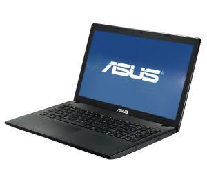 [NOTEBOOKSBILLIGER.DE] ASUS F551CA-SX080D 15,6″ Einsteiger Notebook mit Intel Dual Core 2x 1.5 GHz, 4GB, und 500GB HDD für nur 244,89 Euro inkl. Versand!