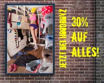 [HOODBOYZ] Viele günstige Klamotten + 30% Gutscheincode auf Alles im Hoodboyz-Shop!