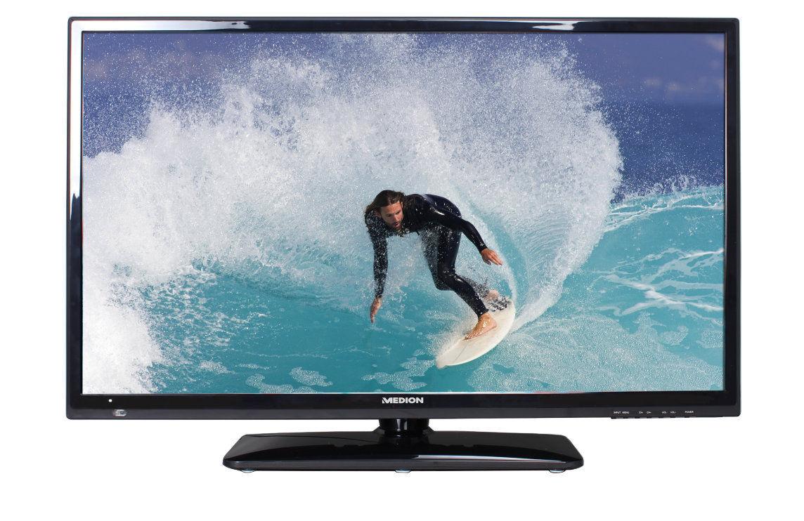 medion-tv2