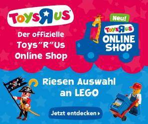 Gutschein Toys R Us Kaufen