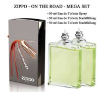 zippo-on-the-road