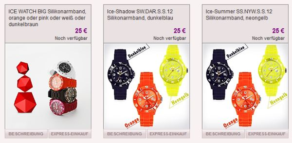 ice-watches-fuer-25-euro