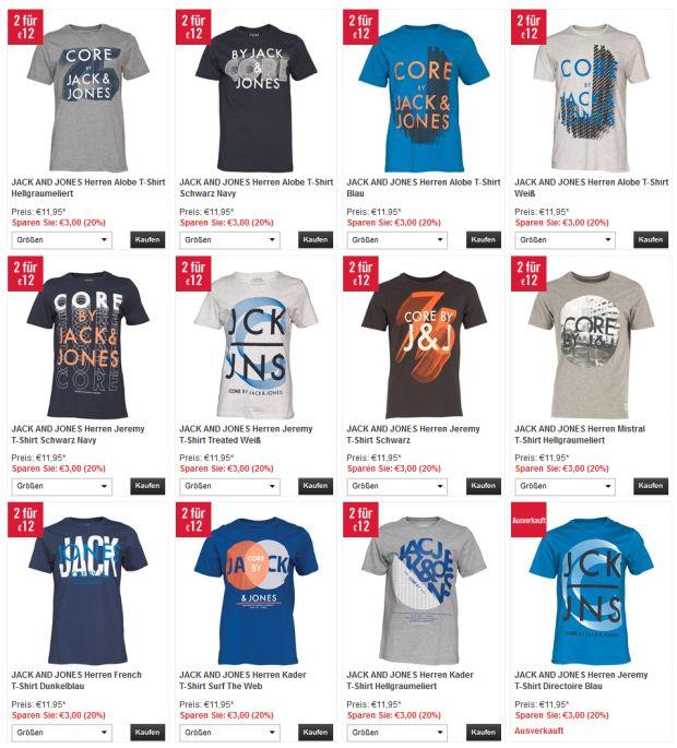 jack-jones-shirts