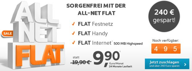sim-only-tarif