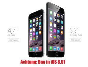 touch id funktioniert nicht mehr nach displaywechsel iphone 6