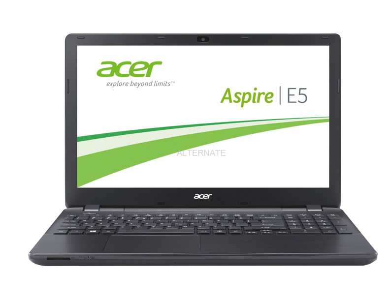 Ebay WOW von Morgen:Acer Aspire Notebook 15,6 Zoll E5-551G-T7GR mit AMD Quad Core, 8 GB RAM und Radeon R7 für nur 449,- Euro