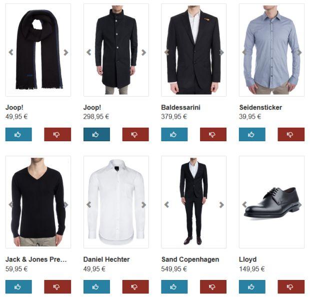 outfittery-vorschlag