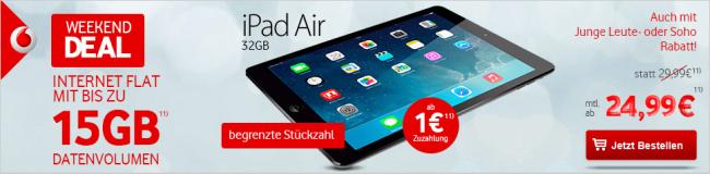 apple-ipad-air-deal