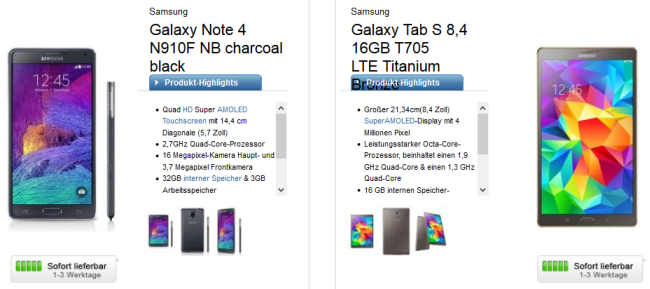 galaxy-note-4-plus-galaxy-tab