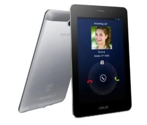 Refurbished! Asus Fonepad ME371MG (7 Zoll) Tablet-PC für nur 75,- Euro!