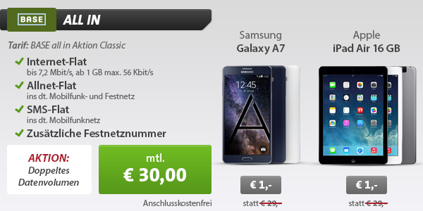 base-all-in-angebot