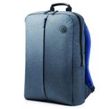 hp-rucksack