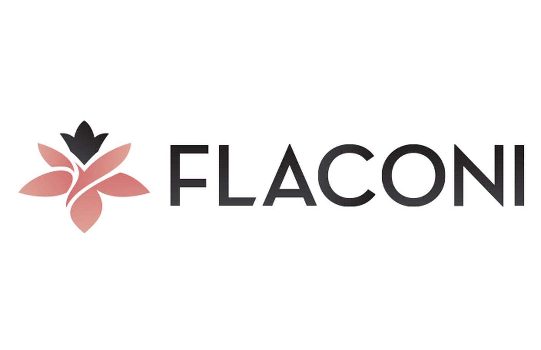 20% Rabatt auf große Düft ab 75ml für Online-Parfümerie Flaconi – auch auf reduzierte Angebote!