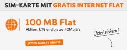 simyo-internet-flat