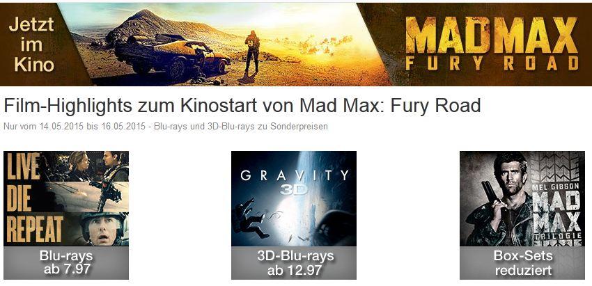 mad-max-amazon-aktion