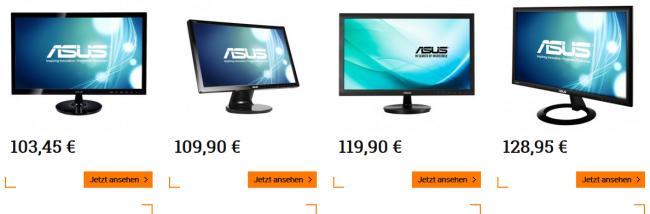 asus-monitore