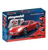 porsche-playmobil