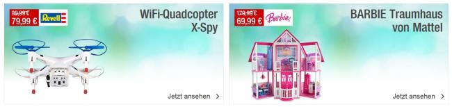 sonntags-deals-bei-galeria-kaufhof