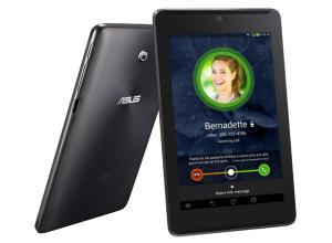 Asus Fonepad 7 LTE ME372CL-1Y013A 17,8 cm (7,0 Zoll) Tablet-PC für nur 129,- Euro bei Amazon!
