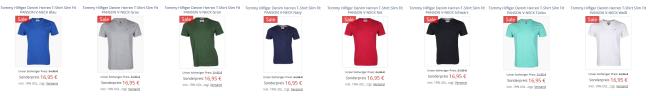 alle-farben-hilfiger-shirts