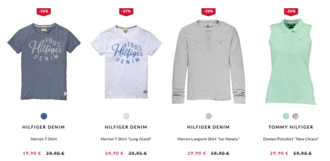 hilfiger-shirts